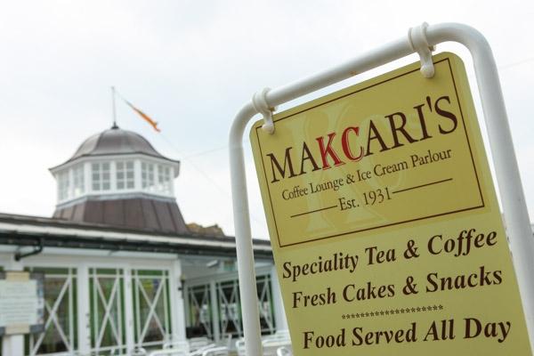 makcaris-hernebay-bandstand-26