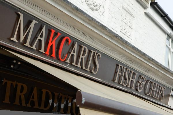makcaris-hernebay-fishandchips-20