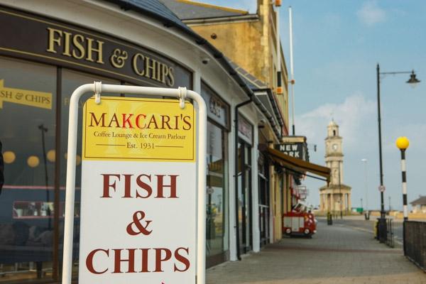 makcaris-hernebay-fishandchips-21