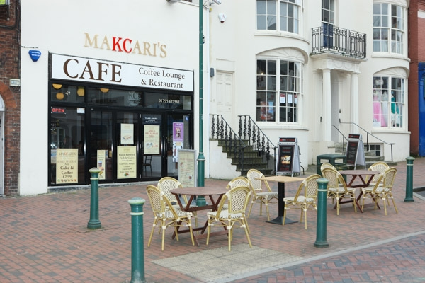 makcaris-sittingbourne-20