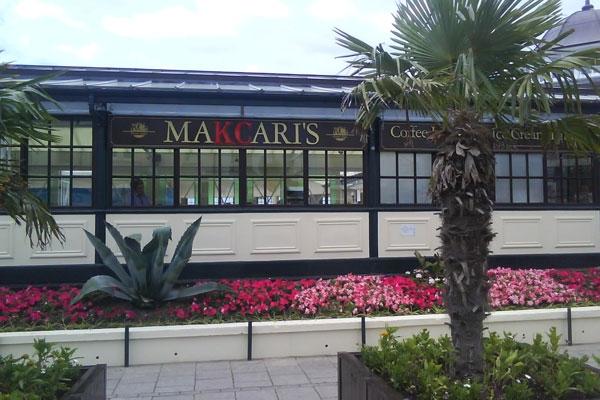 makcaris-hernebay-bandstand-06